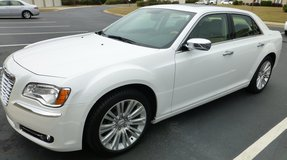 2013 Chrysler 300C in Warner Robins, Georgia
