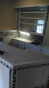 HOME REPAIR / REMODELING? We do it all!  - WARRANTIES on ALL work in Camp Lejeune, North Carolina