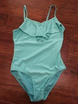 Old Navy Girl's Bathing Suit [L] in Beaufort, South Carolina
