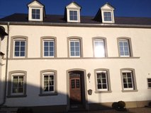 Large 5 Bedroom House For Rent in Spangdahlem, Germany