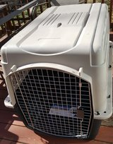 Pet Taxi/Carrier/Kennel XL for 70-90 lb. dogs in Camp Lejeune, North Carolina