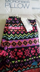 Children's place pants new with tags in Lockport, Illinois