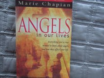 Angels in our lives in Naperville, Illinois