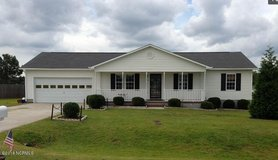 302 Scranton Ct. For Sale in Camp Lejeune, North Carolina