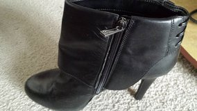 Sz. 9 Jessica Simpson Ankle Bootie in Beaufort, South Carolina