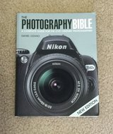 The Photography Bible in Hinesville, Georgia