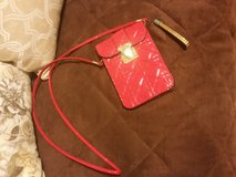 Crossbody smartphone holder/purse in Fort Bragg, North Carolina