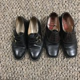 Men shoes size81/2-9 in Spring, Texas