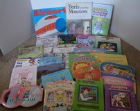 24 Baby and Kids Books in Houston, Texas