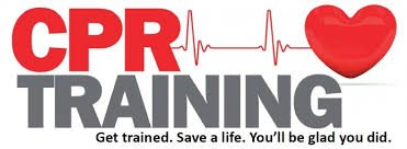 CPR Classes in Myrtle Beach, South Carolina
