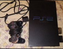 play station 2 in Leesville, Louisiana