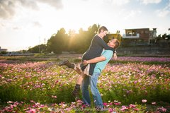 Valentines Day Photoshoot special!! in Okinawa, Japan