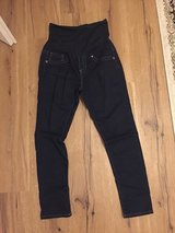 Maternity clothes sz:M,L,XL in Ramstein, Germany
