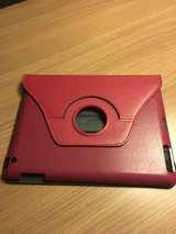 iPad 2/3/4 Cover in Ramstein, Germany