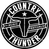 Country Thunder Twin Lakes Wisconsin 2017 RSVD Tickets in Aurora, Illinois