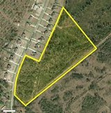Land for Sale! in Camp Lejeune, North Carolina