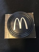 McDonald's Coasters in Orland Park, Illinois