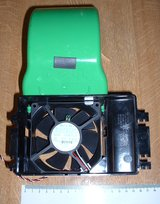 DELL 9232-12HBTL-2 COOLING FAN in Lakenheath, UK