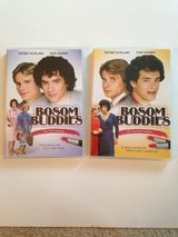 Bosom Buddies Seasons 1 & 2 in Westmont, Illinois