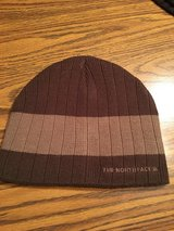 The North Face Men's Knit Hat in Westmont, Illinois