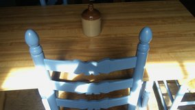 Kitchen Table & Chairs in Houston, Texas