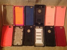 iPhone cases for sale in Yucca Valley, California