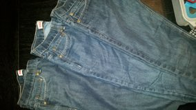 Levis Jeans in Baytown, Texas