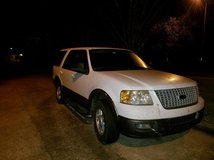 2004 Ford Expedition in Liberty, Texas