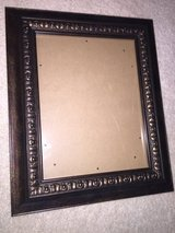 10x13 picture frame in Joliet, Illinois
