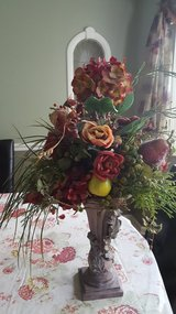 Beautiful flower bouquet in Lockport, Illinois