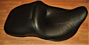 Harley Davidson Reach Seat for 2008 Touring Models 52619-08 in Beaufort, South Carolina