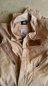 Coveralls, Flyers, Men's size Large in Temecula, California