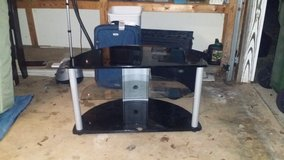 TV STAND in Perry, Georgia