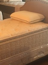 Firm Plush Or Pillow Top Mattress Sets in Alamogordo, New Mexico