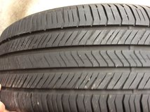 Tire for BMW 128i in Kingwood, Texas