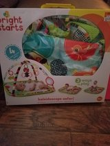 Infant Activity Mat in Conroe, Texas