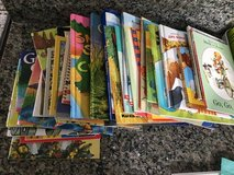 45 Childrens Books in Glendale Heights, Illinois