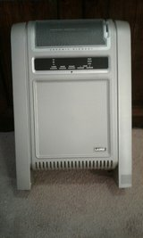 Lasko ceramic heater in Bowling Green, Kentucky