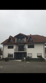 Property for rent in Bruchmühlbach-Miesau in Ramstein, Germany