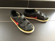 Nike Leather Shoes. US 11 / EU 28 in Ramstein, Germany