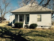 House For Rent ***REDUCED*** in Fort Campbell, Kentucky