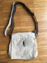 Bruno Banani handbag/purse, NEW. in Ramstein, Germany