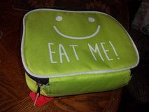 Green Kids Lunch Bag in Alamogordo, New Mexico