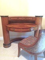 Beautiful Writing Desk in Joliet, Illinois