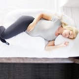 NEW Wrap Around Body Pillows at Green Night's Sleep in Alamogordo, New Mexico