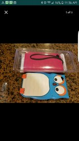iphone 4, 4s   cases in Vacaville, California