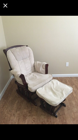 Nursery Glider-$45 in Camp Pendleton, California
