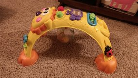 Infant Activity Center in bookoo, US