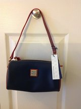 Dooney & Bourke Eva Small Barrel in Algonquin, Illinois