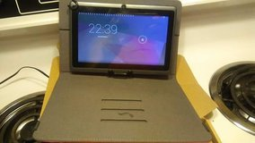 Aldymal 7 inch tablet in Fort Knox, Kentucky